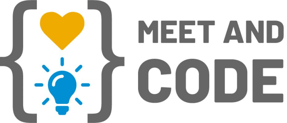 RGB_Meet_and_Code_Logo@4x