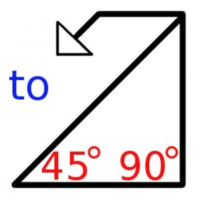 fms_logo